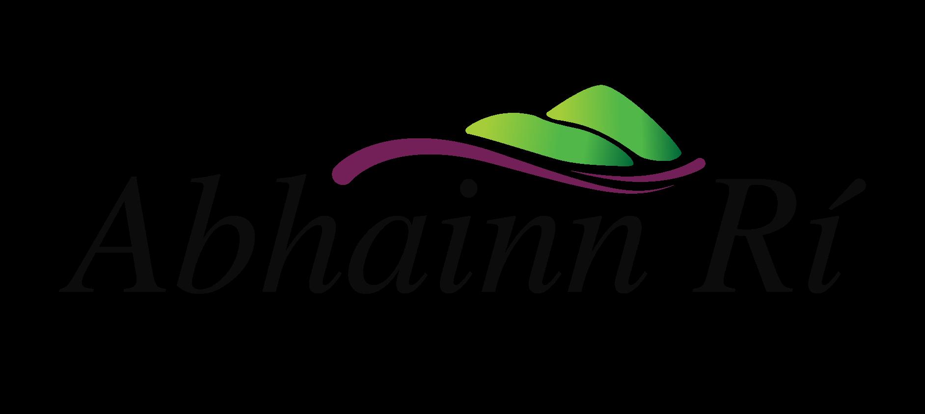 Abhainn Rí Bed & Breakfast Logo