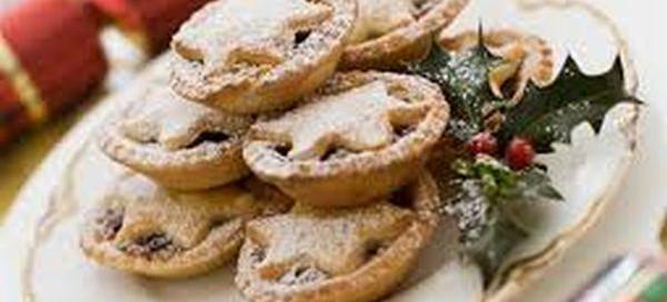 Abhainn-Ri-Christmas-welcome-pack-2-1