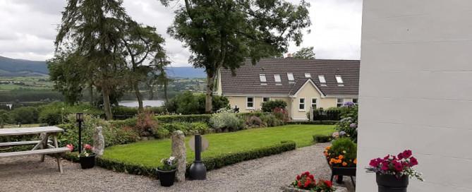Abhainn-Ri-Cottages