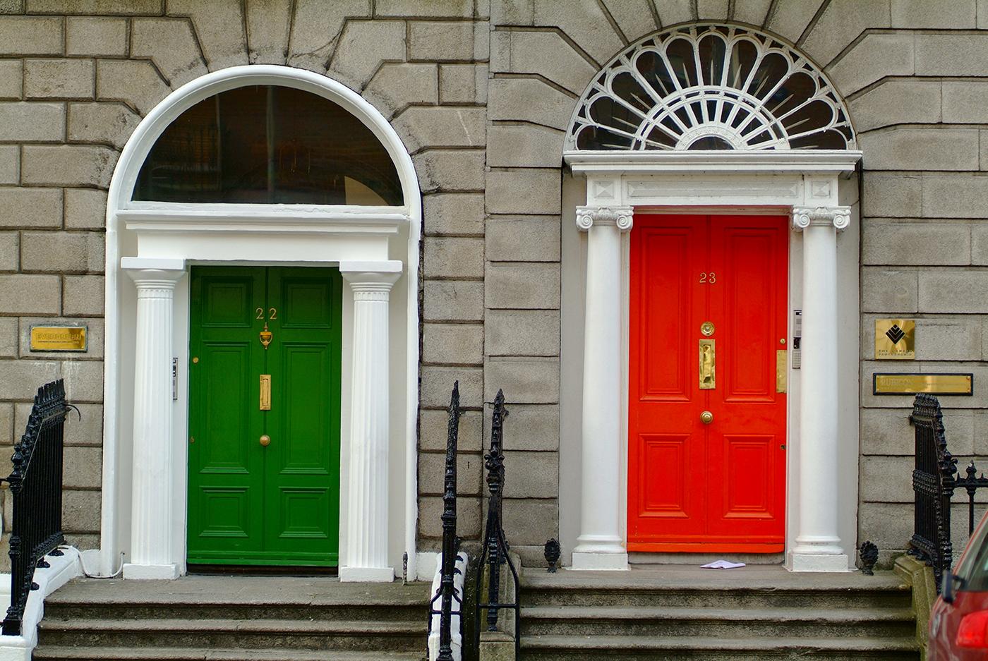 Georgian Door_master